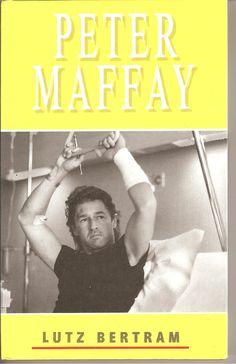 Biografie Peter Maffay 1988