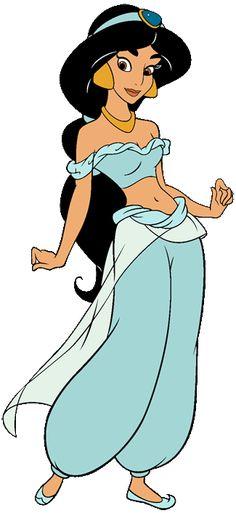 disney - Page 3 Aladdin Princess Jasmine, Disney Jasmine, Princess Rapunzel, Disney Cartoon Characters, Disney Cartoons, Disney Love, Disney Magic, Aladdin Art, Arabian Princess