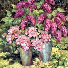 Paintings By Artist Maureen Jordan - Yahoo Image Search Results