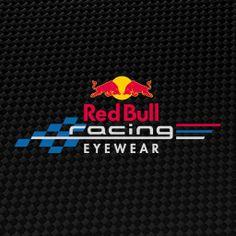 15 en iyi REDBULL RACING EYEWEAR görüntüsü  7545bb5546