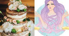 Create Your Dream Wedding And We'll Correctly Guess Your Zodiac Sign