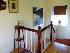 Cassestown House ( in Thurles, Co. Landing, Cribs, Cottage, Country, Bed, House, Furniture, Home Decor, Cots