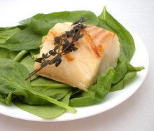 Save time by using our HCG meats that are pre-measured to be 100 grams, pre-cut, de-fatted, & ready to make into tasty HCG meals for Phase 2 of the HCG Diet. www.poundsandinchesaway.com