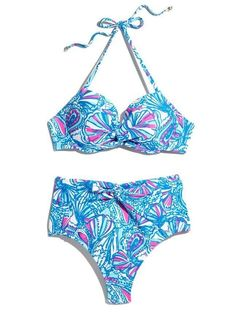 9c12e731d4097 28 Best Lilly Pulitzer for Target images | Lilly Pulitzer, Lily ...