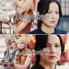 """240 Likes, 2 Comments - The Hunger Games (@victorpeetamellark) on Instagram: """"wow i haven't posted a new edit in a while  i wanna start being more active on here and go back…"""""""