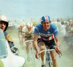 Community Boards > > > > > > > > > ~ Bicycle Racing…