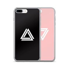 Fresh new iPhone covers at Alpha Mob. Get your Alpha Mob iPhone cover to show you are affiliated!  alpha-mob.com  #MobAffiliated #AlphaMobCovers #IPhonecovers