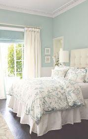 ตกแต่งบ้าน เฟอร์นิเจอร์ และของแต่งบ้าน: ตกแต่งห้องนอน เตียงนอน หลับสบาย ดีไซน์สวยชวนฝันหวาน