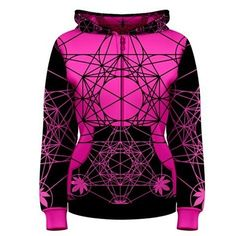 Stay Lifted and cozy with this Cannabatron Women's hoodie avaliable now at LiftedEye.Com  P.S like us on Facebook!
