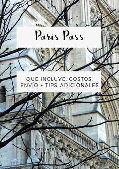 conviene-comprar-el-paris-pass_1