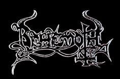 old Behemoth logo