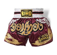 For all best selling Muay Thai shorts check out: muaythaishorts.org