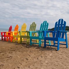 Beautiful Polywood Adirondack Chairs Furniture In Home Decoration Ideas  From Polywood Adirondack Chairs Design Ideas.