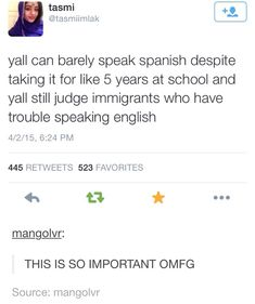 I feel this every time I go abroad! People often speak near perfect English and apologise for there English being bad meanwhile I can barely speak a word of their language