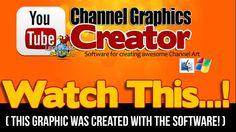 youtube-channel-art-maker