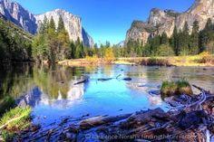 Die 240 besten bilder von pinnwand beautiful places masters