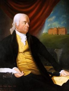 Stephen Hopkins - Quotes and sayings. Quotes by Stephen Hopkins and other US Founding Fathers. Stephen Hopkins, Rhode Island History, History Timeline, Women's History, Family History, Chief Justice, Declaration Of Independence, American Independence, American Revolutionary War