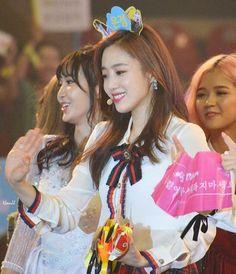 #T_ARA 👑  EUNJUNG 💕 170117  Vlive Year End Party 2016 at Vietnam  #hahmeunjung #parkjiyeon #parksoyeon #jeonboram #leeqri #parkhyomin #eunjung #jiyeon #soyeon #boram #qri #hyomin #tiara #tara