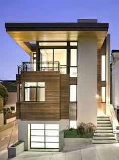 Dream home design. Maybe sometime in the  near future