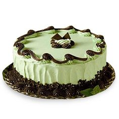 Send Online #Cake to Kolhapur through Ferns N Petals. http://bit.ly/1Avozrq