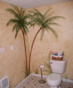 248 Best Palm Tree Stuff Images