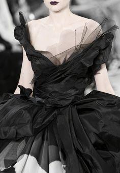 Dior, 2010