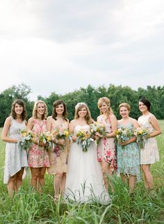 Southern Simplicity  (Image © Jamie Clayton Photography)