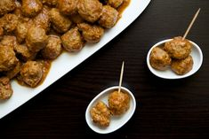 Sweet and Sour Meatballs by @vahuntergatherers #paleo