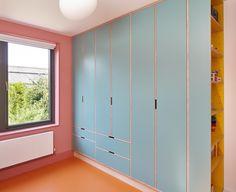 tobias jacobsen ikea rakke master bed room pinterest neue h user stauraum und rund ums haus. Black Bedroom Furniture Sets. Home Design Ideas