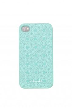 iPhone Case.. just ordered mine!!