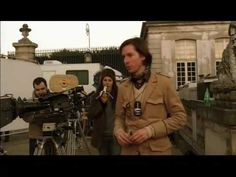 13 Awesome and Quirky Commercials Directed by Wes Anderson | Mental Floss