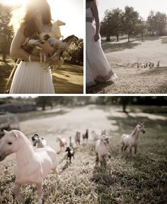 This use to be me.. haha! 