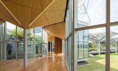OPEN Architecture | OPEN Design LLC