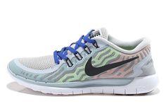 Meilleur Nike Free Run 5.0