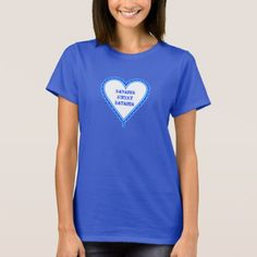 Discover a world of laughter with funny t-shirts at Zazzle! Tickle funny bones with side-splitting shirts & t-shirt designs. Laugh out loud with Zazzle today! T Shirt Diy, Tee Shirts, Donia, Mothers Day T Shirts, Super Mom, Christen, Wardrobe Staples, North Carolina, Donald Trump