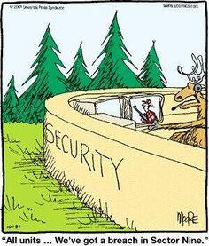 Deer Funny...#Hunting. LMAO!