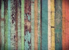 Você gosta de decorações com um ar retrô, romântico e delicado? Então uma boa pedida é usar a técnica de pátina para dar uma nova cara aos seus móveis antigos. A pátina é uma solução perfeita para renovar o ambiente mantendo a pegada vintage proposta por esse método de pintura. Quer aprender a usar a