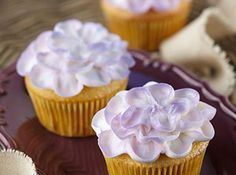 pastelitos-violetas