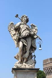 Afbeeldingsresultaat voor Griekse Engelen tekeningen