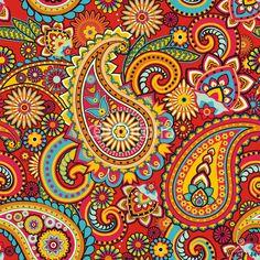 Вектор: Paisley Искусство Пейсли, Пейсли Ткани, Пейсли Дизайн, Пейсли Шаблон, Образец Искусства, Шаблоны Печати, Цветочный Шаблон, Художественные Узоры, Пуантилизм