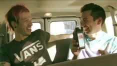 """got ebola? not anymore! *laughs his beautiful laugh*""   -josh dun"