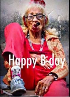 31 Happy Birthday Meme with Funny Wishes Messages Super Cool - Happy Birthday Funny - Funny Birthday meme - - Funny Happy Birthday Memes The post 31 Happy Birthday Meme with Funny Wishes Messages Super Cool appeared first on Gag Dad.