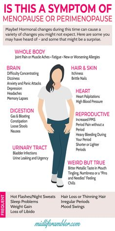 Health Facts, Health And Nutrition, Health Tips, Menopause Relief, Pre Menopause Symptoms, Menopause Age, Kombucha, Body Joints, Hormonal Changes