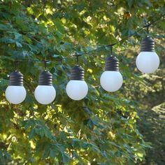 S lection officielle de la f te des lumi res de lyon la for Eclairage jardin sans fil