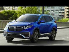 2020 Honda CR V Chevrolet Spark, Chevrolet Traverse, Honda Hr-v, Motos Honda, Honda Cars, Honda Civic, Bmw Cars, Toyota Hiace, Toyota Corolla