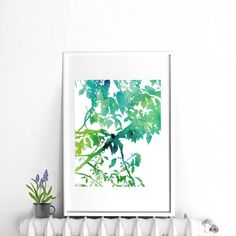 Hey, I found this really awesome Etsy listing at https://www.etsy.com/listing/271602851/downloadable-art-print-nature-watercolor