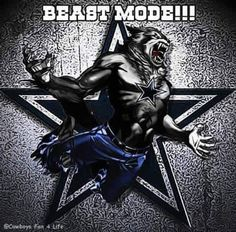 Dallas Cowboys Tattoo, Dallas Cowboys Quotes, Dallas Cowboys Pictures, Dallas Cowboys Baby, Cowboy Images, Cowboy Pictures, Dallas Cowboys Football, Cowboys 4, Cowboy Humor