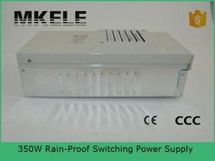 41.24$  Buy now - http://aliksy.shopchina.info/go.php?t=32307360818 - CE approved metal case single output factory direct sale  7.5v FY-350-7.5 low price rain proof switching model power supply 41.24$ #buyininternet