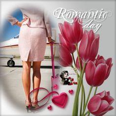 Beautiful Photos13: Ontem e Amanhã