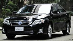 Toyota to recall 6.4 million vehicles Toyota is recalling 6.4 million vehicles globally, including 35,124 in the UK, over five separate issues.  Some 3.5 million vehicles are being recalled to replace a spiral cable attached to the driver's side airbag.  It may be damaged when the steering wheel is turned and result in the airbag not being deployed in a crash.  Other issues include problems with seat rails, steering columns, windscreen wipers and... http://www.bbc.com/news/business-26950970